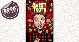 review-sweet-tooth.jpg