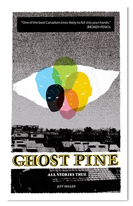 ghost_pine.jpg