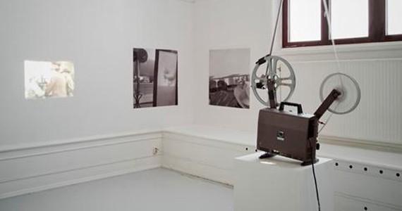 Tamara Henderson's work makes dreams public.