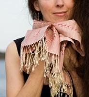 carmel_prae_pan_silk_scarf.jpg