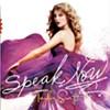 <i>Taylor Swift</i>