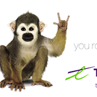 Telus also offers support for mental health