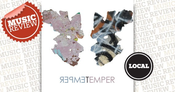 temper-review.jpg