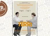 <i>Terri</i>
