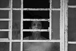 face_at_window-havana.jpg