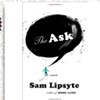 <i>The Ask</i>