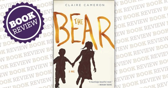 the-bear.jpg
