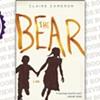 <i>The Bear</i>