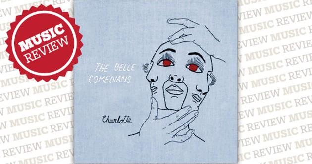 21.32-music-belle-comedians.jpg