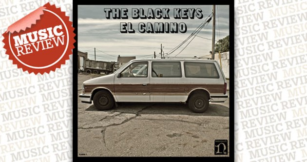 black-keys-review.jpg