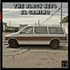 <i>The Black Keys</i>
