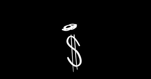 moneybag_black.png