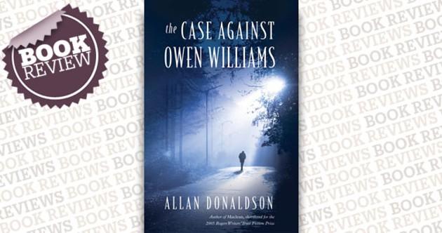 owenwilliams-review.jpg