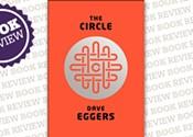 <i>The Circle</i>