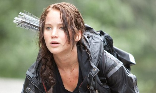 hunger-games-movie-image-jennifer-lawrence-03.jpg
