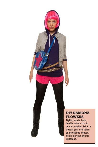 halloween_feature2-ramona.jpg