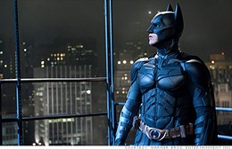 dark-knight-rises.top.jpg