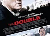<i>The Double</i>