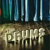 <i>The Drums</i>