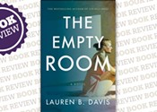 <i>The Empty Room</i>