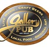 The Gallery Pub at the Paragon opens