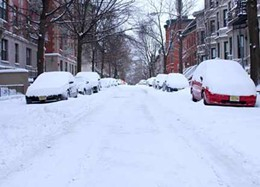 snow_street_parking.jpg