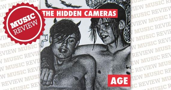 reviews_hiddencameras.jpg