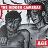 <i>The Hidden Cameras</i>