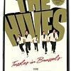 The Hives - Tussels in Brussels