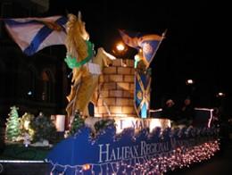 paradeoflights.jpg