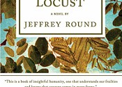 <i>The Honey Locust</i>, Jeffrey Round (Cormorant)