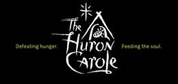 the-huron-carole.jpeg