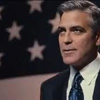 <i>The Ides of March</i> a powerful political thriller