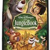 The Jungle Book: 40th Anniversary Platinum Edition