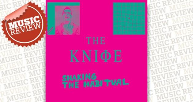knife-review.jpg