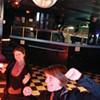Best Gay Bar