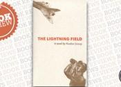 The Lightning Field (Gaspereau)