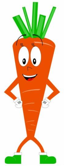 little_carrot.jpg