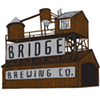 Cheers to Bridge Brewing Company