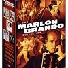 The Marlon Brando Collection