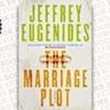 <i>The Marriage Plot</i>