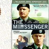 <i>The Messenger</i>