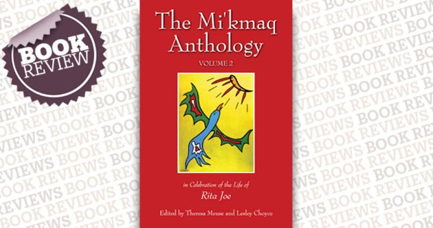 mikmaq-review.jpg