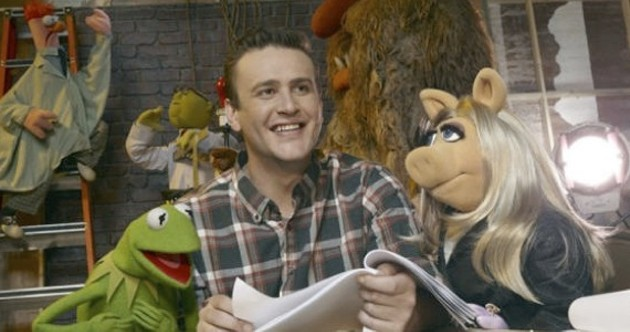 the-muppets-movie-trailer-with-jason-segel.jpg