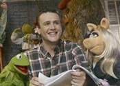 <i>The Muppets</i> fresh and sweet
