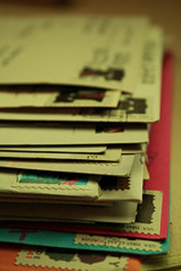 stack-of-letters-small-2177961477-b4888511f0-m-d-sharon-pruitt.jpg