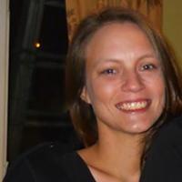 The preliminary inquiry into Loretta Saunders' murder begins next week.