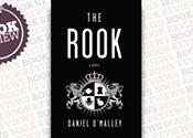 <i>The Rook</i>