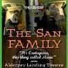 <em>The San Family</em>