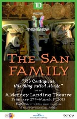the_san_family_poster_p4.jpg